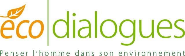 Le site du réseau des éco-dialogues